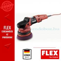 FLEX XFE 7-15 125 Excenter polírozó