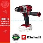Einhell TE-CD 18 Brushless-Solo akkus fúró-csavarozó (akku nélkül)