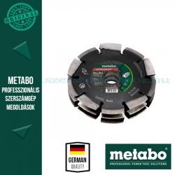 Metabo 3 soros gyémánt marótárcsa
