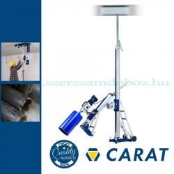Carat ASB3010000 Fúrógépállvány fúrógép szetthez