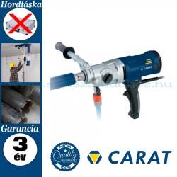 Carat AMB2012S01 Magfúrógép