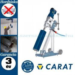 Carat AMB2510 Magfúrógép 2500W