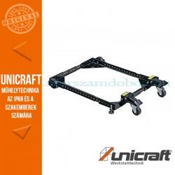 Unicraft UF 230 univerzális szállító keret 230kg-ig