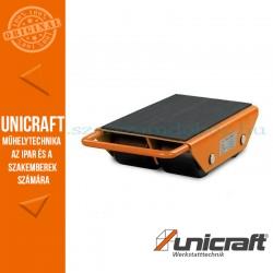 Unicraft TR 3 szállítógörgő 3t
