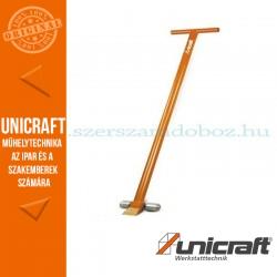 Unicraft HS 1.5 rúdemelő