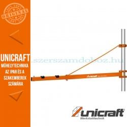 Unicraft WSA 300-1100-2 fali lengő kar