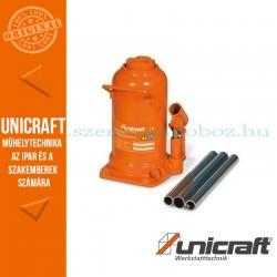 Unicraft HSWH-PRO 20 olajemelő - profi 20t