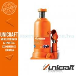 Unicraft HSWH-PRO 30 olajemelő - profi 30t
