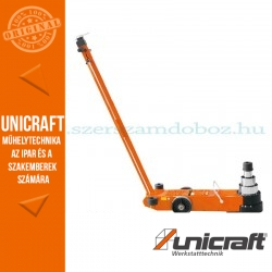 Unicraft WWH 60000 PH levegős emelő