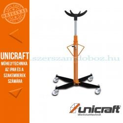 Unicraft GH 600 PRO hidraulikus váltóemelő 0,6t