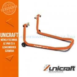 Unicraft MMS-V 100 motorkerékpár alátámasztó első