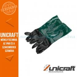 Unicraft SSK 1 homokszóró védőkesztyű