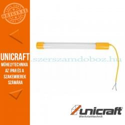 Unicraft munkatérlámpa homokszóróhoz SSK 1, SSK 2