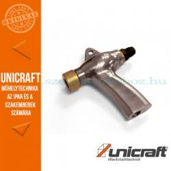 Unicraft SSP SSK 3.1 / 4 szórópisztoly homokszóró kabinhoz