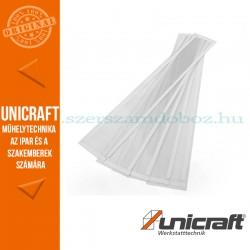 Unicraft Védőfólia világításhoz SSK 2.5/3.1 - 5 db / csomag