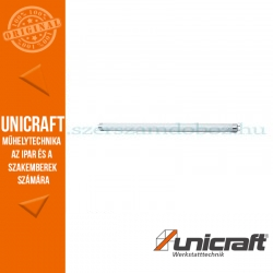 Unicraft munkatérlámpa homokszóróhoz SSK 4