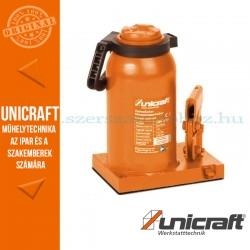Unicraft HSWH 20 TOP olajemelő 20t
