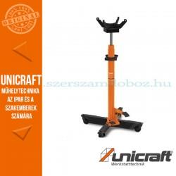 Unicraft GH 750 TOP hidraulikus váltóemelő 0,75t