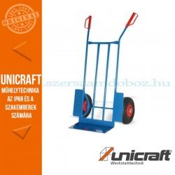 Unicraft SAK molnárkocsi