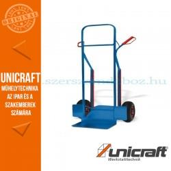 Unicraft STK molnárkocsi