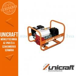Unicraft Standard PG 320 SR áramfejlesztő