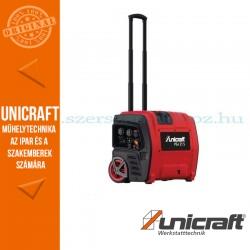 Unicraft Inverteres PG-I 21 S áramfejlesztő