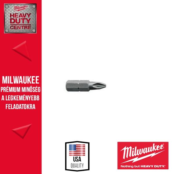 Milwaukee PH 3 Csavarozó bit