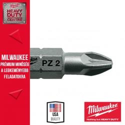 Milwaukee PZ 3 Csavarozó bit