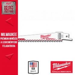 Milwaukee S611DF Fűrészlap 5 db