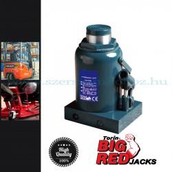 Torin hidraulikus palackemelő (olajemelő), 32t