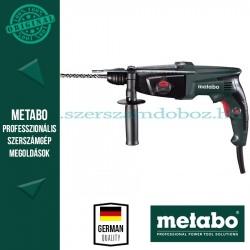 Metabo KHE 2444 Fúró-vésőkalapács