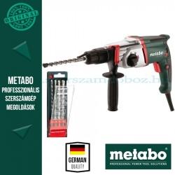 Metabo KHE 2650 Fúró-vésőkalapács (690632000)