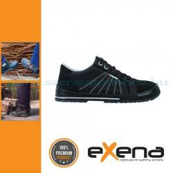Exena Dallas S3 SRC Védőcipő