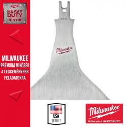 Milwaukee HACKZALL Széles hántolókés