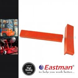 Eastman Mágneses satu pofa, műanyag, 150mm, 2db
