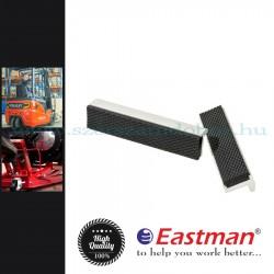 Eastman Mágneses satu pofa, alu+gumi, 100mm, 2db