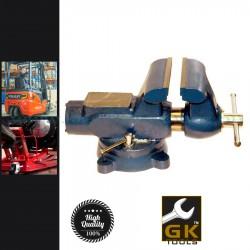 GK Tools Satu üllővel, forgatható, 170-es (york típusú)