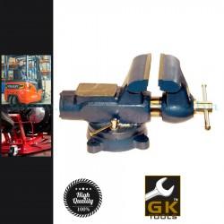 GK Tools Satu üllővel, forgatható, 130-as (york típusú)