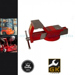 GK Tools Satu, fix, 150-es