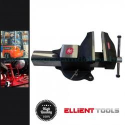 Ellient Tools Satu üllővel, forgatható, 100-as