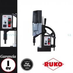 RUKO RS25e Mágnestalpas fúrógép 1200W