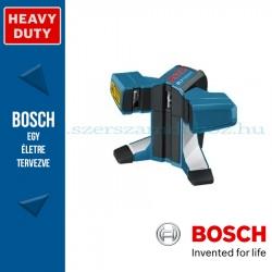 Bosch GTL 3 Professional csempelézer