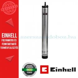 Einhell GE-DW 1100 N-A mélykútszivattyú