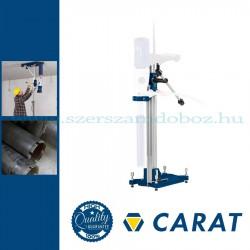 Carat ASB1801 Gyémántfúrógép állvány
