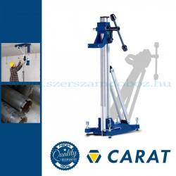Carat ASB1803 Gyémántfúrógép állvány