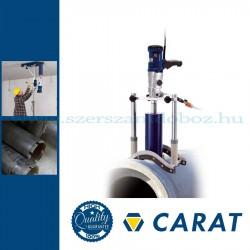 Carat ASB1804 Gyémántfúrógép állvány