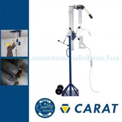 Carat ASB1805 Gyémántfúrógép állvány