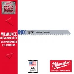 Milwaukee T 127 D Szúrófűrészlap 5 db