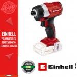 Einhell TE-CI 18 Li Brushless-Solo akkus ütvecsavarozó (akku nélkül)
