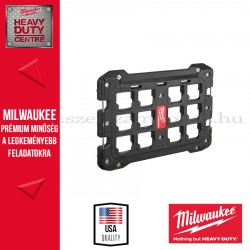 MILWAUKEE PACKOUT™ RÖGZÍTŐLEMEZ